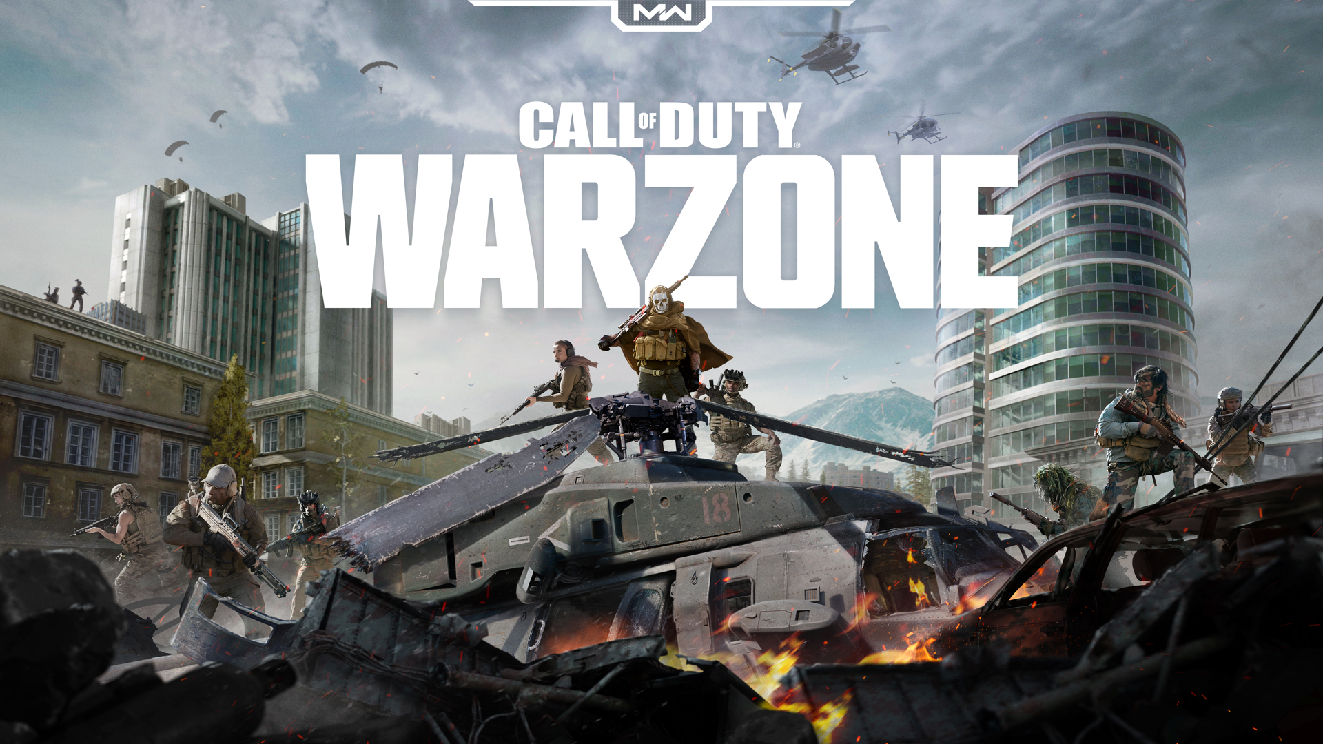 42 Call Of Duty Warzone Gameplay Features And Details That You