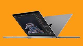 苹果是不是毁了一款近乎完美的新MacBookPro设计?