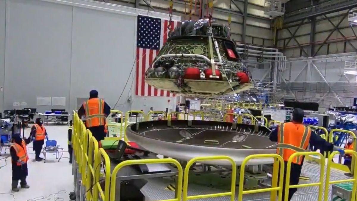 NASA says Boeing's next Starliner test flight won't launch until 2021