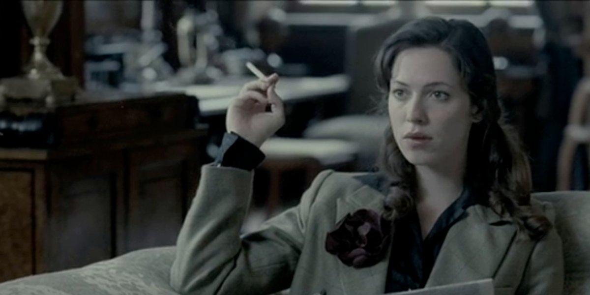 Rebecca Hall in The Awakening