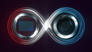 Images of Sigma 14-24mm F2 8, 35mm F1 2 and 45mm F2 8 lenses