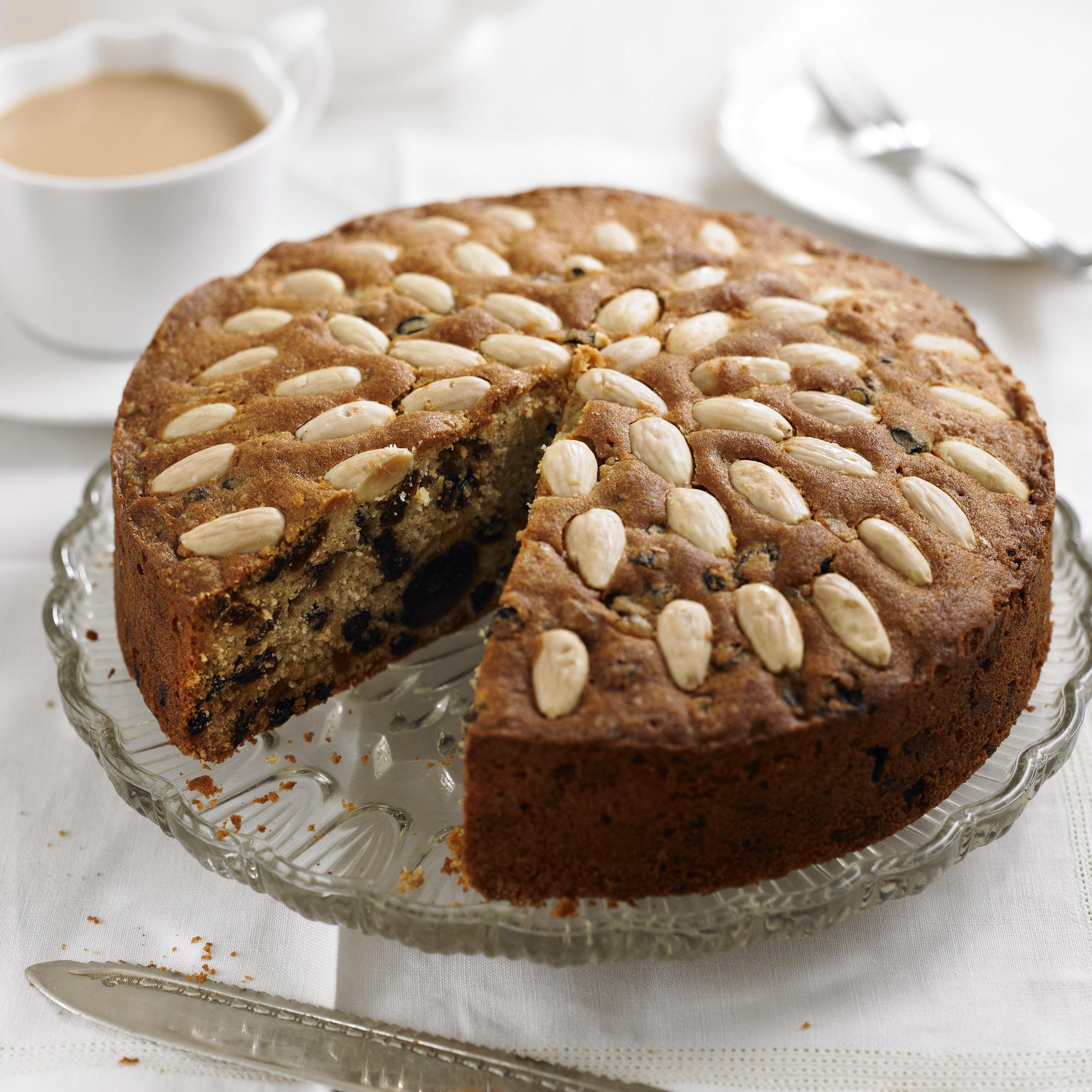 ãDundee cakeãã®ç»åæ¤ç´¢çµæ