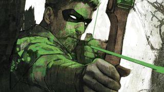 10 Best Green Arrow villains of all time