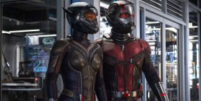Ant-Man And The Wasp 3 Has A New Title, A Villain And Lots Of Confirmed Details