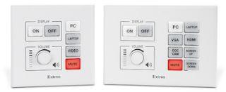 Extron Introduces eBUS