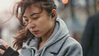 EPOS GTW 270 headphones