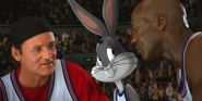 Why Space Jam 2 Hasn't Happened Yet, According To The Director