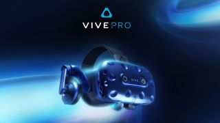 Pre orders open today and the new headsets will begin shipping on April 5