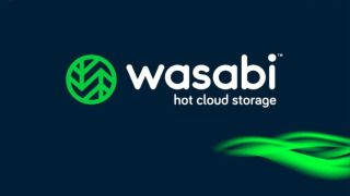 Hot cloud storage provider Wasabi is bringing its services to the public sector through a partnership with Carasoft.