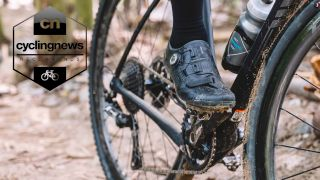 Best Gravel shoes