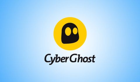 CyberGhost VPN - Full Review and Benchmarks | Tom's Guide
