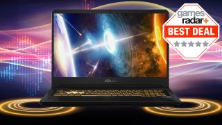 The best cheap gaming laptop deals of the week: Asus, MSI, Acer, and more