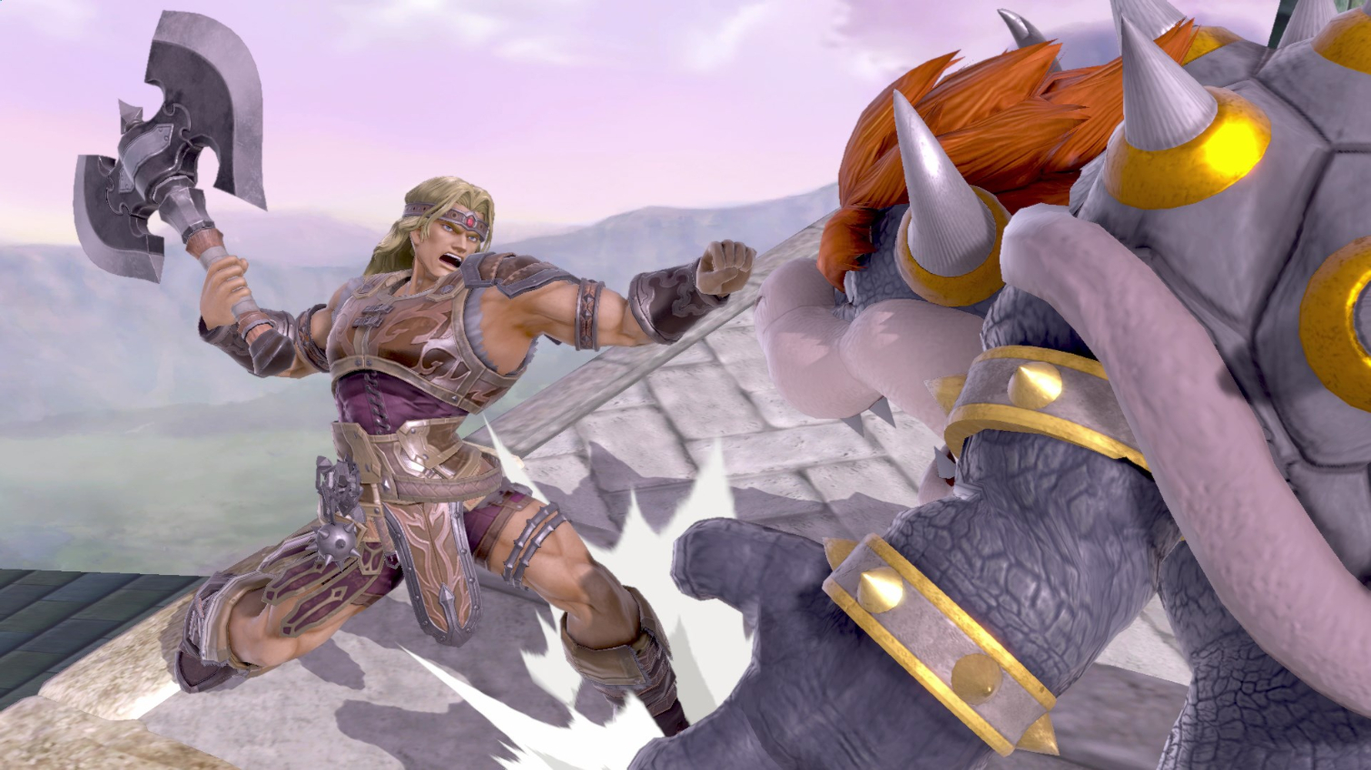 Super Smash Bros  Ultimate Online Guide: 11 Things to Know