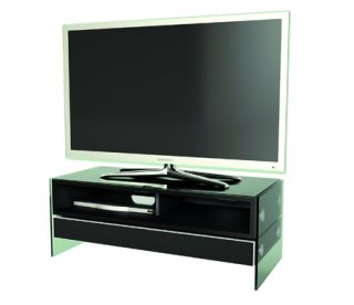Alphason Event Tv Stand Includes Speakers What Hi Fi