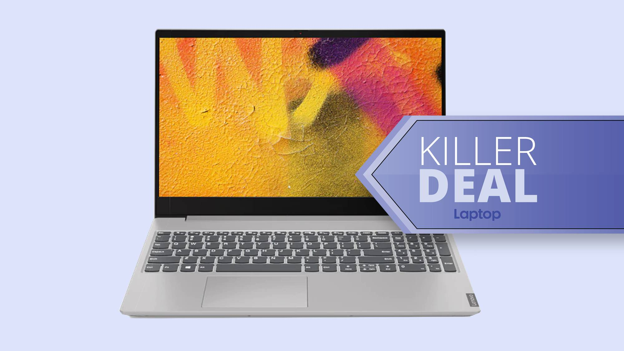 Holy Crap This 449 Lenovo Laptop With A 10th Gen Core I7 Cpu Is A Cyber Monday Steal Update Still Live Laptop Mag