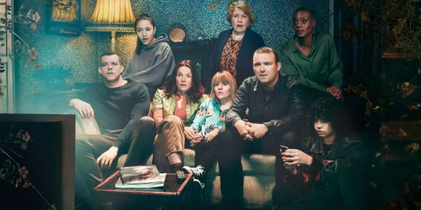 HBO's Years And Years: New Thriller From Doctor Who Vet Has Gotten Rave Reviews