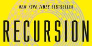 Recursion Movie And TV Series: What We Know About The Shonda Rhimes And Matt Reeves Project