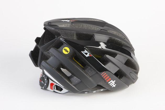 rh-zy-mips-zero-rh-helmet-2