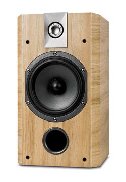 Focal Chorus 706V review | What Hi-Fi?