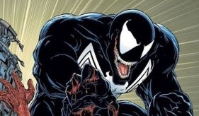 6 Important Things The Venom Movie Needs To Include