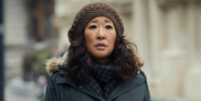 Killing Eve Season 2 Trailer Is Just As Hilariously Effed Up As We Hoped