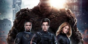 One Fantastic Four Actor Who Wants To Reprise His Character For The MCU