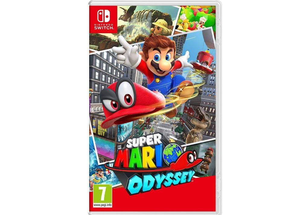 Best Nintendo Switch Deals in September 2019 | Tom's Guide