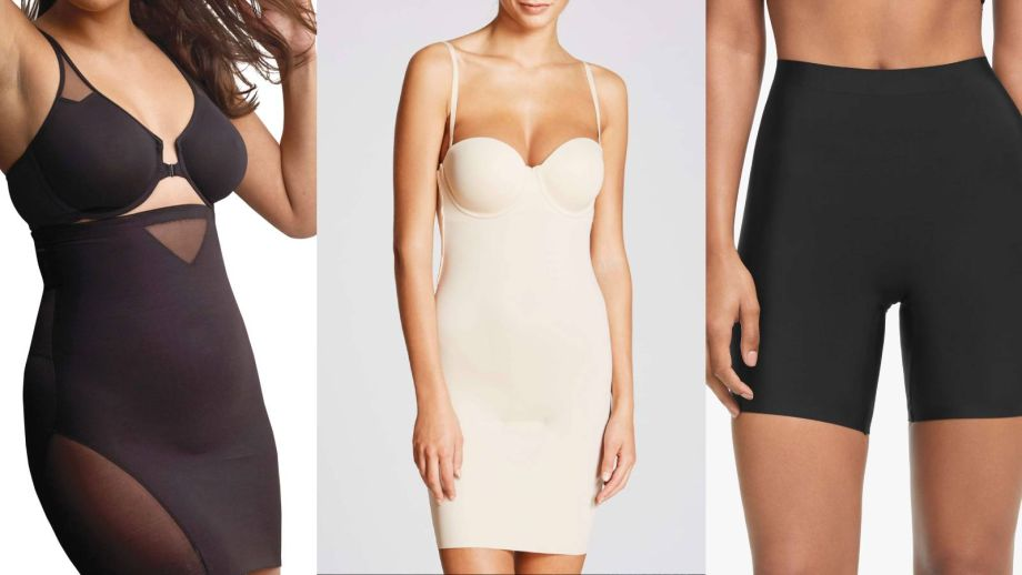 Shapewear reviews: best shapewear according to online reviews