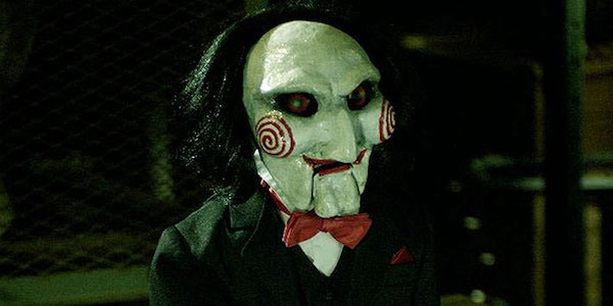 Saw: The Horror Franchise's Apprentices Ranked Ahead Of Spiral