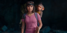 The 6 Best Dora The Explorer Nods In Dora And The Lost City Of Gold