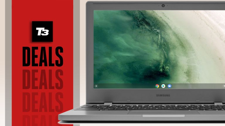 cheap chromebook deals samsung