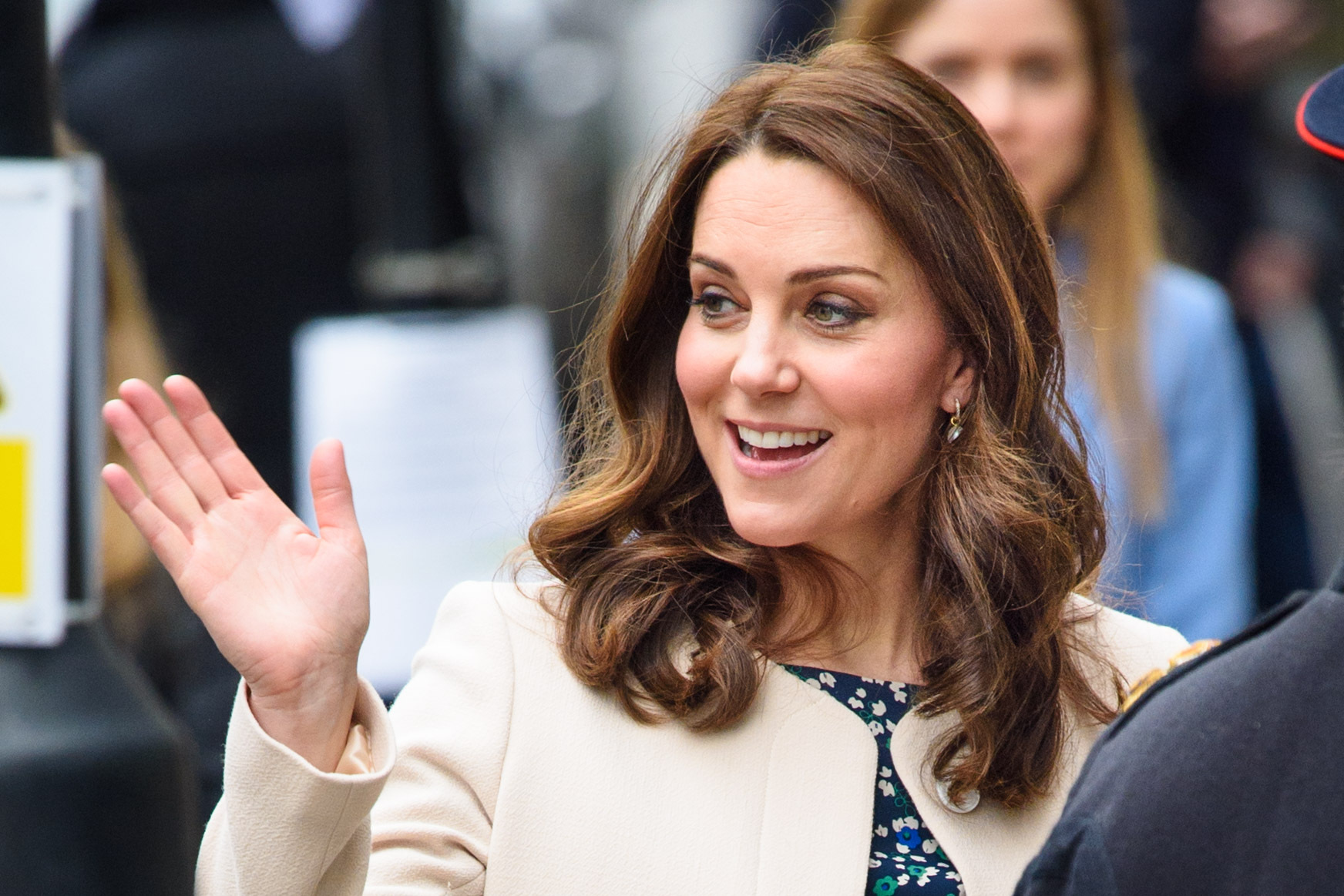 pictures So proud': Duchess of York shares heartfelt message to Prince Andrew