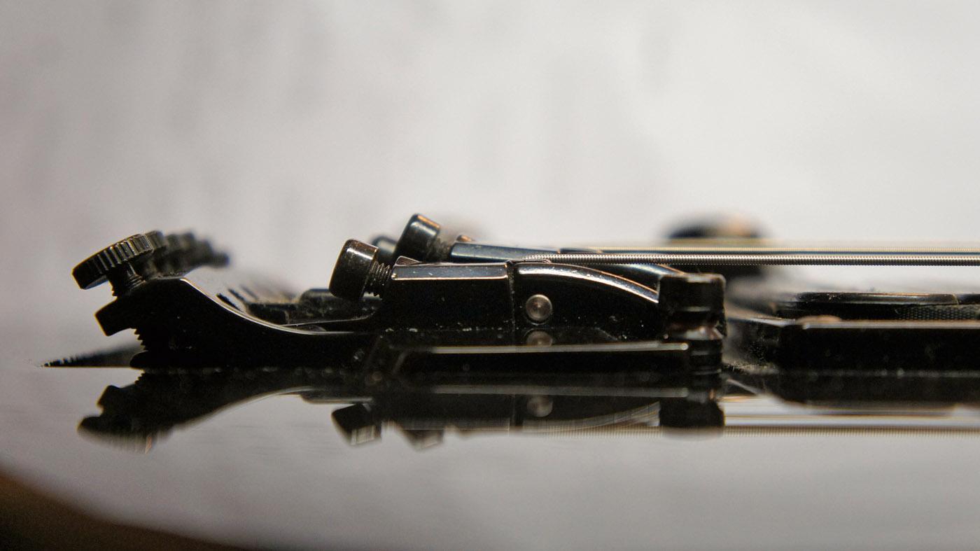 How to set up a Floyd Rose tremolo | MusicRadar