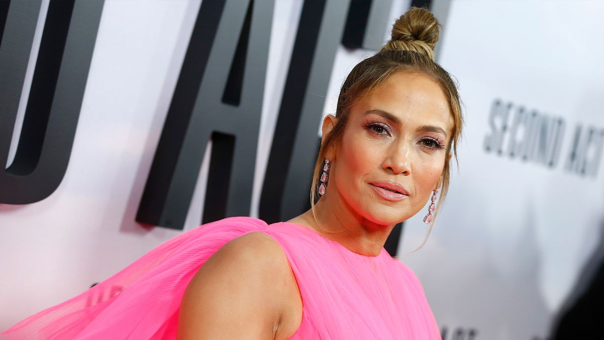 Jennifer Lopez celebrates 30 years in the entertainment industry, and everyone from Michelle Obama to Ben Affleck is in total awe of her