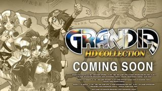 Grandia HD Collection arrives on Switch next week   GamesRadar+