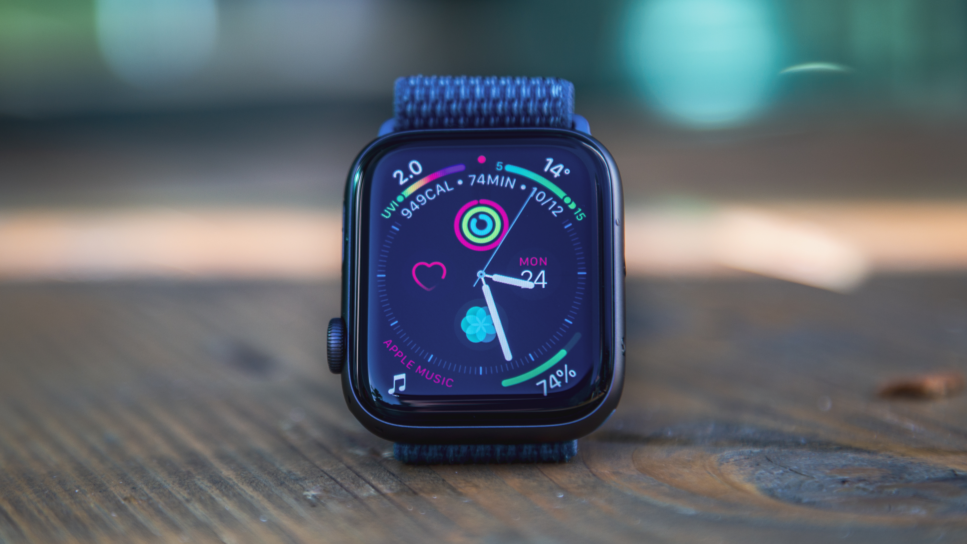 Best Apple Watch screen protectors: our top picks and what to look out for | TechRadar