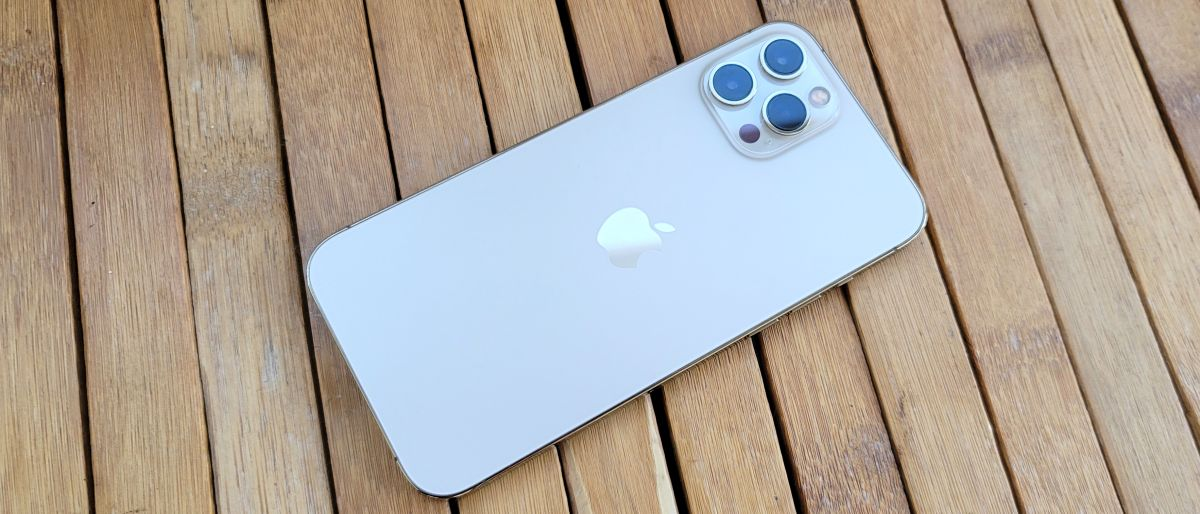 Older iPhones get FaceTime HD upgrade: What to expect