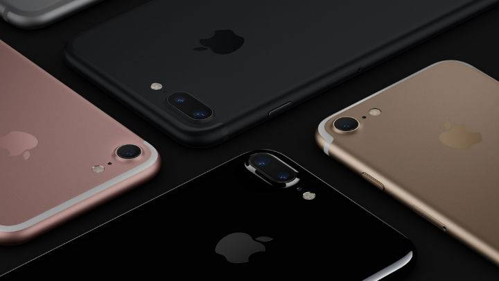 c8bcc227bcf Here are the official Indian prices of all iPhone 7