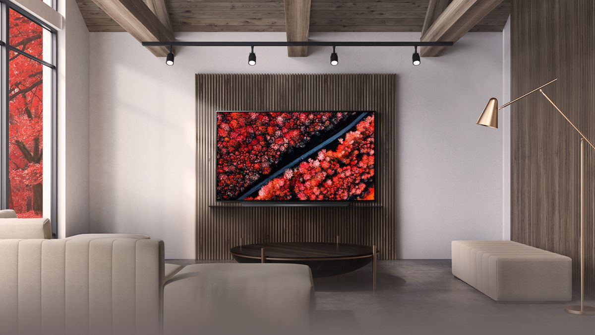 Get discounted Sky Q when you buy an LG OLED TV this Black Friday - What Hi-Fi?