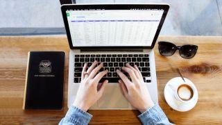 Best spreadsheet software