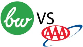 Top Roadside Assistance Companies: AAA and Better World Club