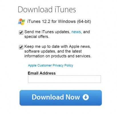 How to Get Apple Music on Windows   Laptop Mag