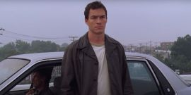 The Wire: Dominic West's Best McNulty Moments From The Series