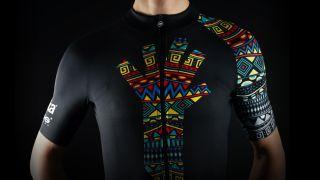 African cycling Assos