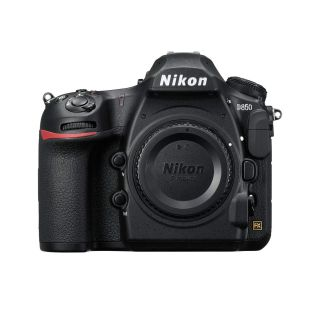 Don't wait for Black Friday! Save almost $400 on the Nikon D850 TODAY | Digital Camera World