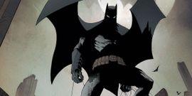 Darren Aronofsky Left His Batman Movie After Studio Wanted Former Teen Icon Instead Of Joaquin Phoenix