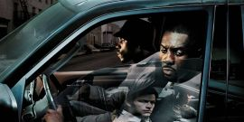 The Wire, And 4 Other Classic HBO Shows We Wish Got Movies