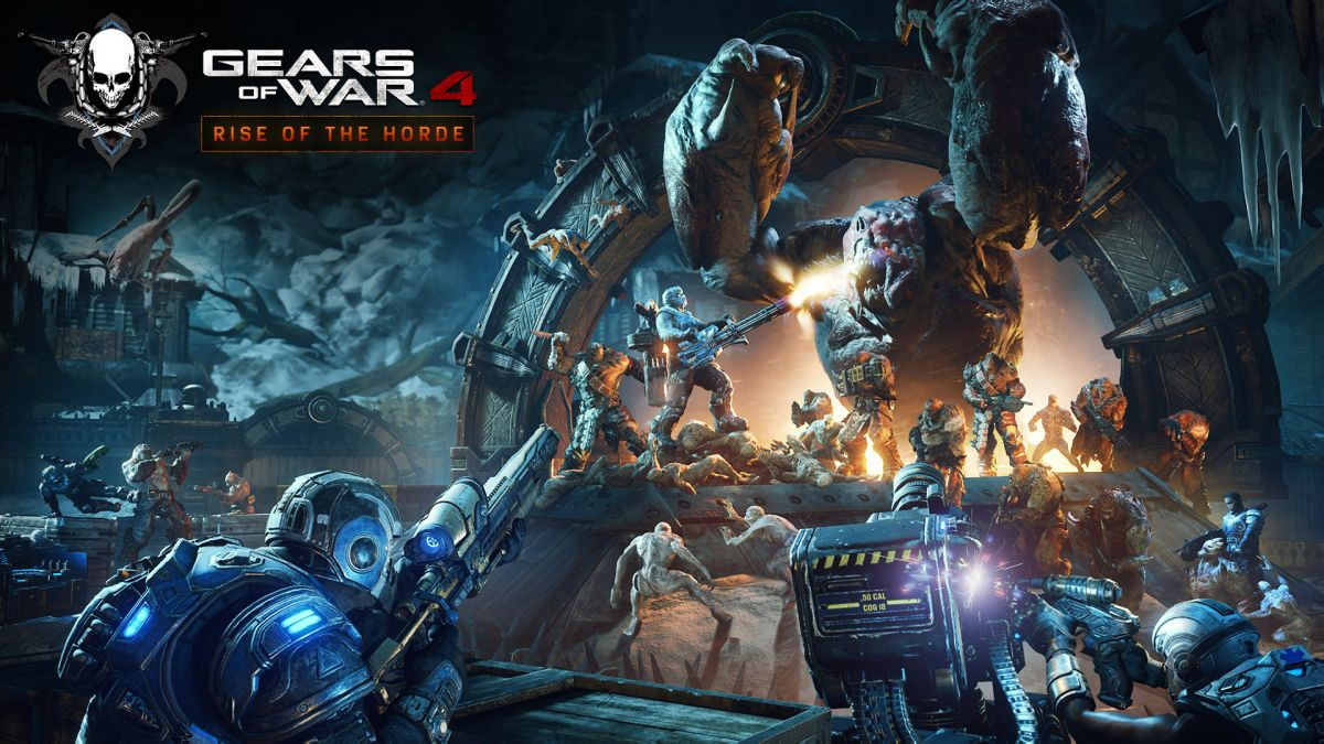 gears of war 4 pc matchmaking not workingteenage dating abuse articles