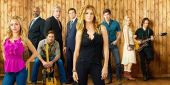 How Nashville Will Change When It Moves To CMT