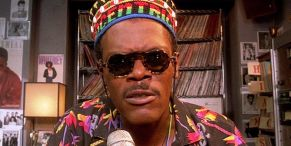 8 Samuel L. Jackson Role You May Have Forgotten About
